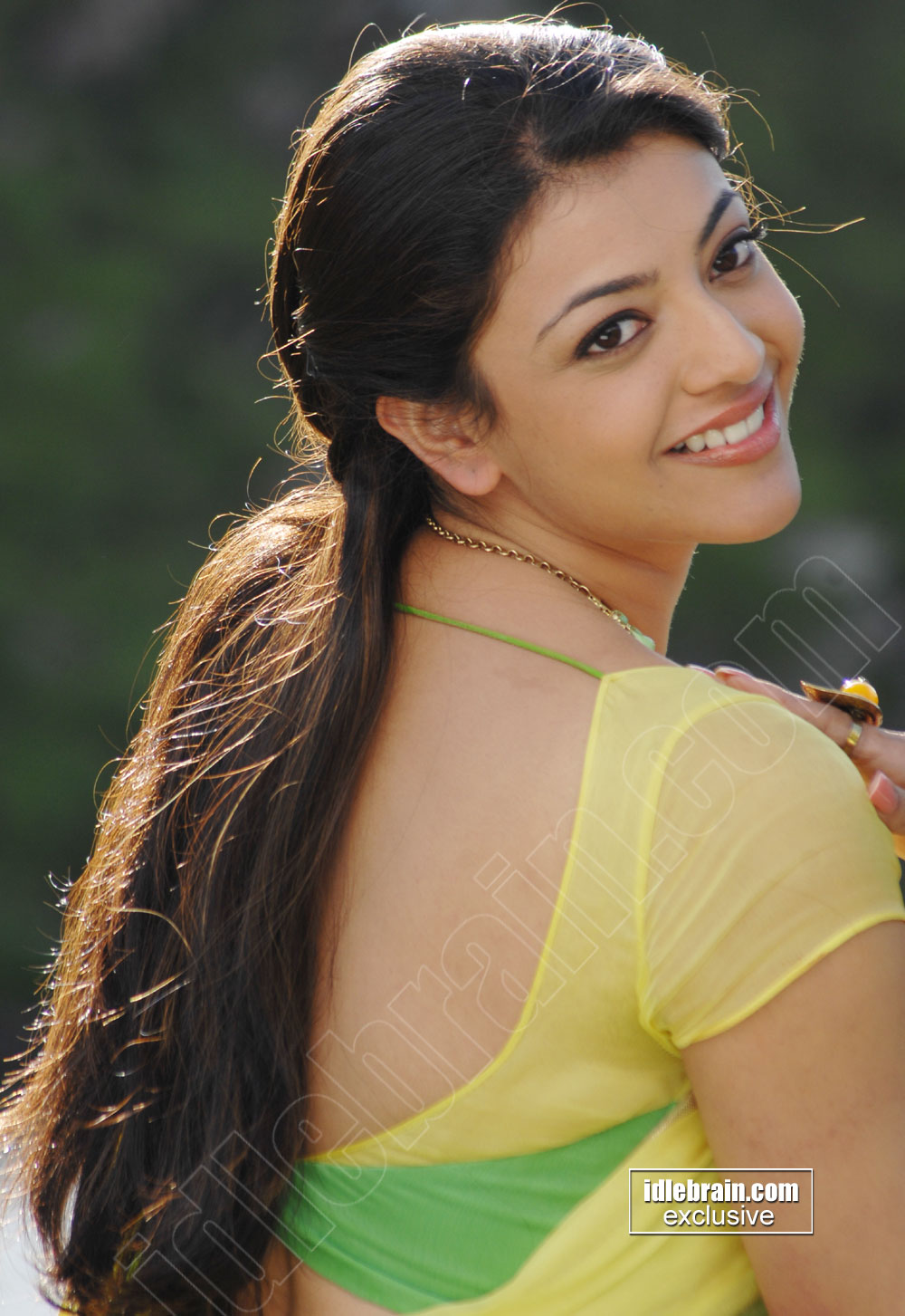 kajal agarwal images kajal agarwal hd wallpaper and background