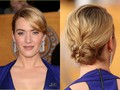 Kate Winslet hair style - actresses fan art