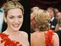 Kate Winslet hair style - kate-winslet fan art
