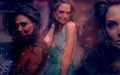 Katie Holmes - katie-holmes wallpaper