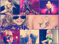 kesha - Ke$ha wallpaper