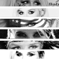 Ke$ha - kesha fan art