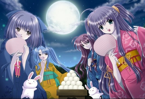 کیمونو, kimono عملی حکمت Girl