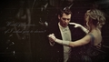 Klaus and Caroline - tv-couples photo