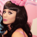 Kp <3 - katy-perry icon