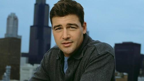 kyle chandler king kong