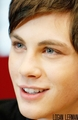L.W.L - logan-lerman photo