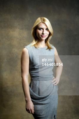 LA Times June 2012