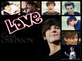 LOUIS TOMLINSON - louis-tomlinson fan art