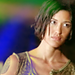 Leah - leah-clearwater icon