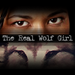 Leah - the-quileute-wolf-pack icon