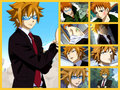 Leo_(Loke_the_Lion)_by_Soul_'Sanna'_Dragneel - fairy-tail fan art