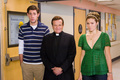 License to Wed - robin-williams photo