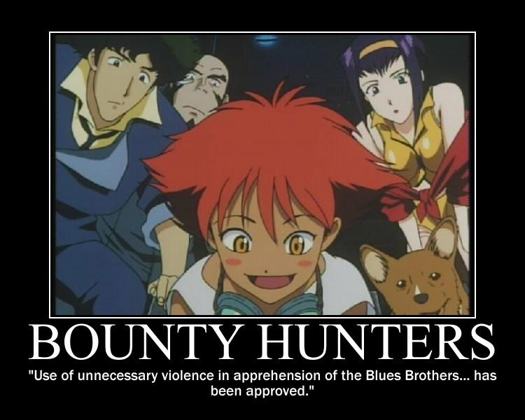 Cowboy Bebop Images Like A Boss HD Wallpaper And Background Photos