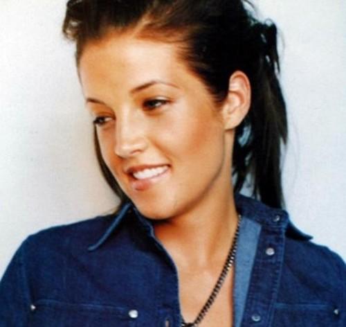 Lisa 1997