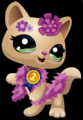 Littlest Pet Shop - littlest-pet-shop-club photo