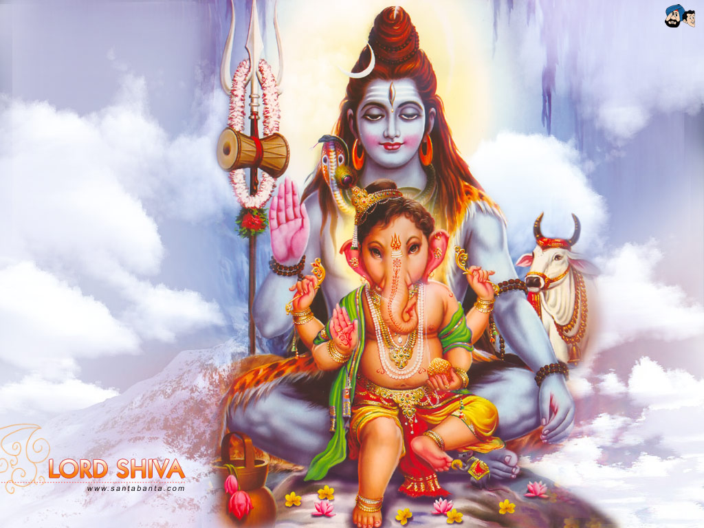 Download Wallpaper Lord Shiv - Lord-Shiva-gods-of-hinduism-33227341-1024-768  Gallery_475474.jpg
