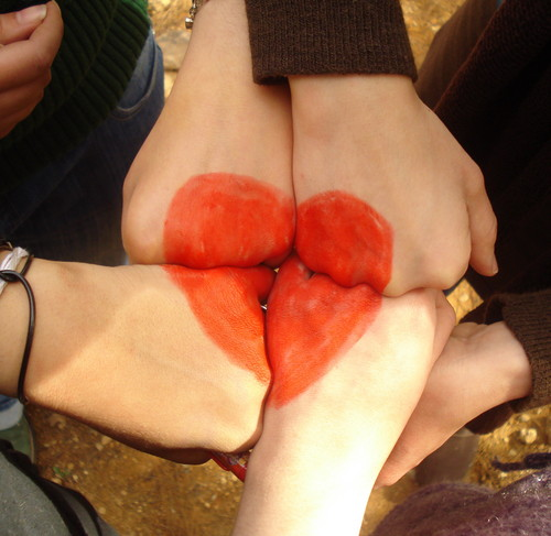 Love~