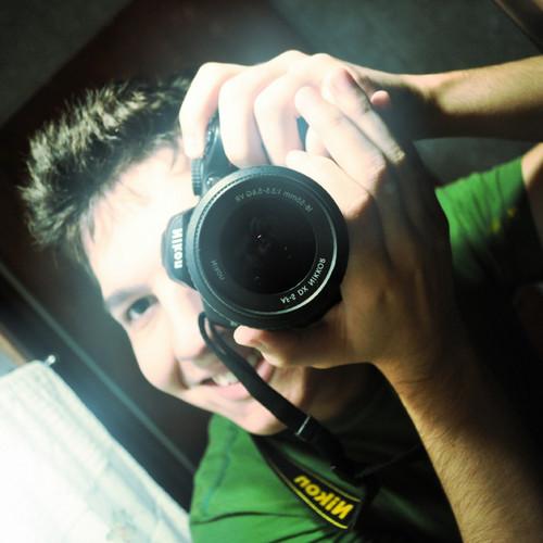 LucasdeAraujo fotos