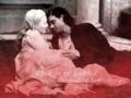 Lucrezia & Cesare