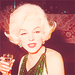 MM - marilyn-monroe icon