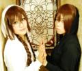 Mairu & Kururi