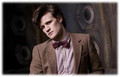 Matt :) - matt-smith-the-doctor photo