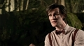 Matt smith gifs - the-eleventh-doctor photo