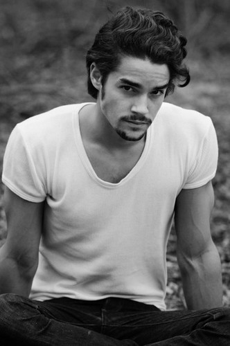 Hottest Actors wallpaper entitled Maximilian Befort <3
