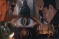 Merlin Season 3 Episode 5 Wallpaper - merlin-characters photo