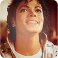 Michael..you give me Schmetterlinge <3