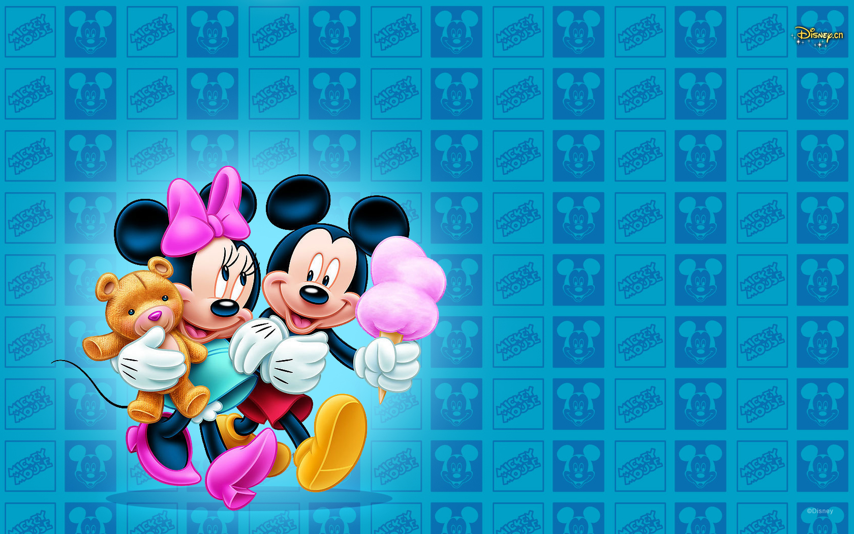 米琪hd_sites of great 壁纸 images mickey & 老友记 hd wallpaper and