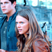 Miles & Charlie - revolution-2012-tv-series icon