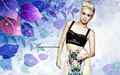 miley-cyrus - Miley Wallpaper ❤ wallpaper