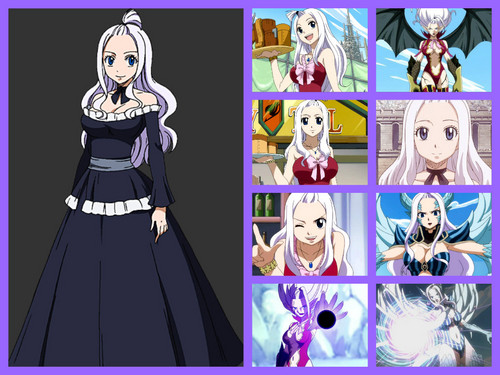 Mirajane_Strauss_The_Demon_by_Soul_'Sanna'_Dragneel