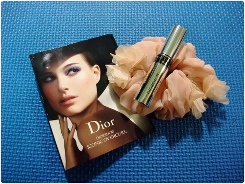 और DiorShow