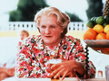 Mrs Doubtfire - robin-williams wallpaper