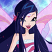 Musa Icons - the-winx-club icon