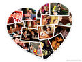 My Klaine Collage&lt;3 - kurt-and-blaine fan art