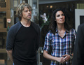 "NCIS: Los Angeles- 4x12 — ""Paper Soldiers"" - deeks-and-kensi photo"