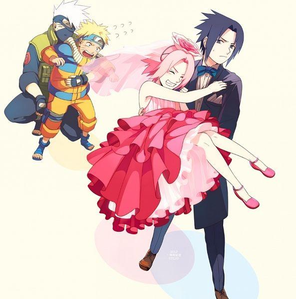 anime images naruto - photo #31