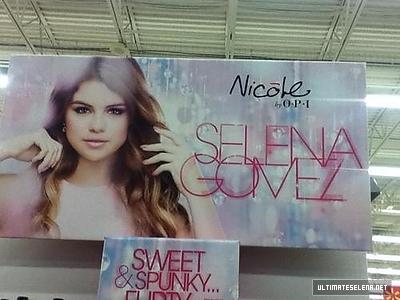 Nial Polish Ad