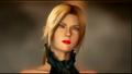 Nina~ Tekken6