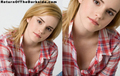 Nip Slip wardrobe malfunction - emma-watson photo