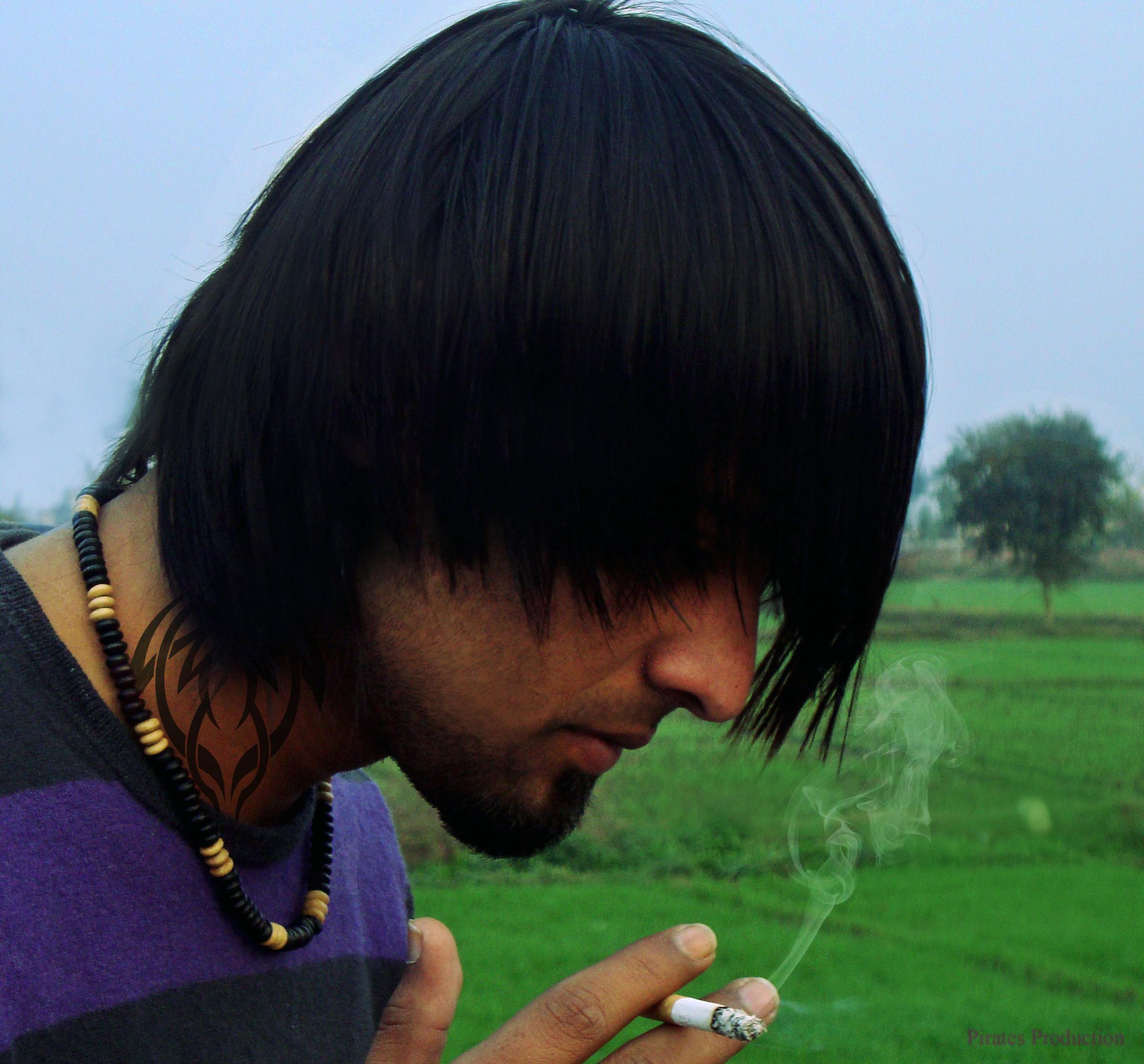 Nomi Rajpoot