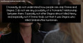 OUAT Confessions - once-upon-a-time fan art