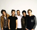 One Direction Wallpaper★ - one-direction wallpaper