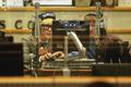Onew & Key - Kiss The Radio (1.9.2013)