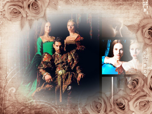 Other Boleyn Girl