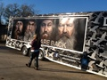 Our trip to duck dynasty